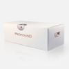 Profound-Product-Image-1-1