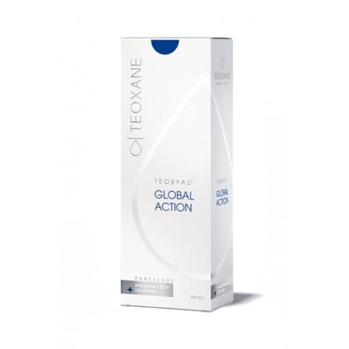 TEOSYAL-global-action-puresense-
