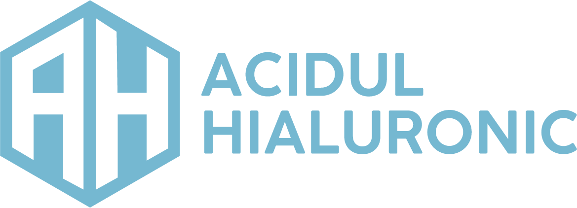 AcidulHialuronic.ro – Acid Hialuronic Online