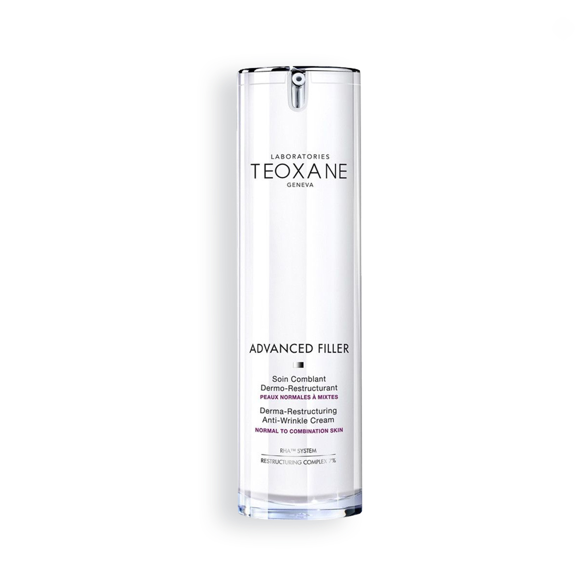 teoxane-advanced-filler-
