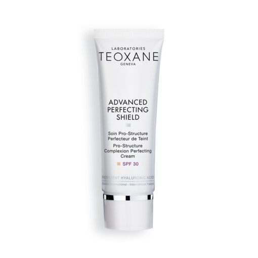 teoxane-advanced-perfecting-shield-
